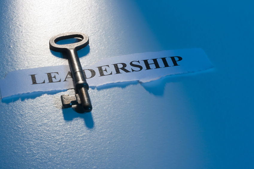 the impact of ledership on employees And what are the qualities that employees think make for a good leader—or a bad one barna: update a free, research-based email, published regularly by the barna team research services the different impact of good and bad leadership.