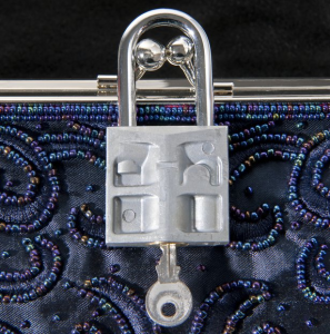 lock 2013-Apr08