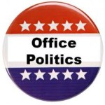 officepolitics 2013-May22