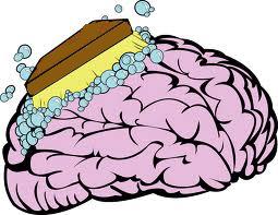 brainwashing 2013-Aug09