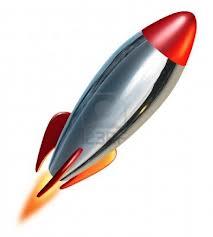 rocketship 2013-Aug12