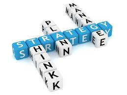strategy 2013-Sept06