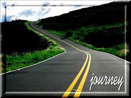 journey 2013-Oct16