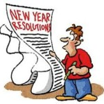 resolutions 2013-Dec27