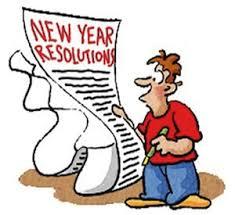 resolutions 2013-Dec27