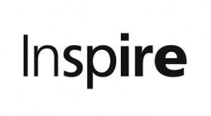 inspire 2014-Jun17