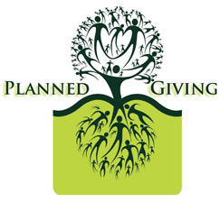 Image result for planned giving