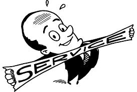 service 2014-Dec10
