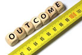measuringoutcomes 2015-Jan14