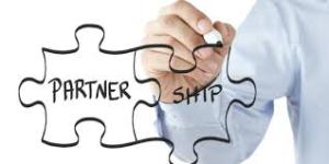 partnershippuzzle 2014-Jan12