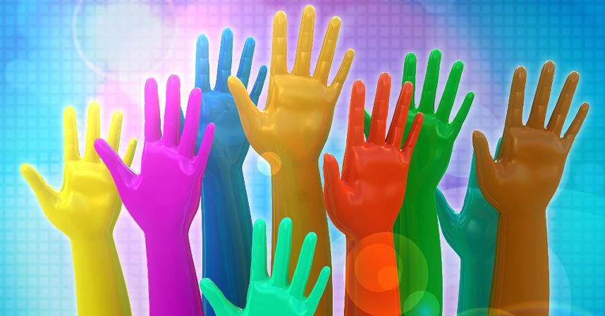 volunteering 2015-Mar06