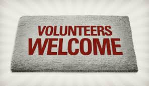 volunteerswelcome 2015-Mar06
