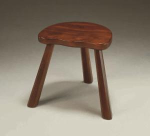 three-legged-stool 2015-July