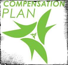 compensationplan 2015-Aug12