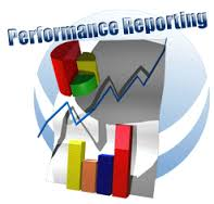 performancereporting 2015-Aug14