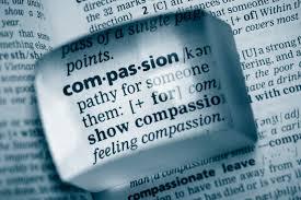 compassion 2015-Sept02