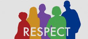 respect 2016-Jun01