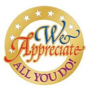 Things Major Donors Love/Hate: Thanking & Appreciating vs ...