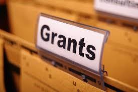 grants 2016-