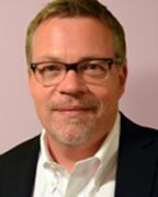 Jeff Schreifels