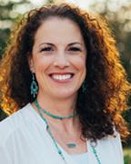 Lisa Van Cleef