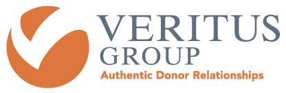 Veritus Group