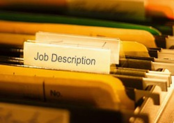 The Critical Elements Of A Mgo Job Description — Veritus Group