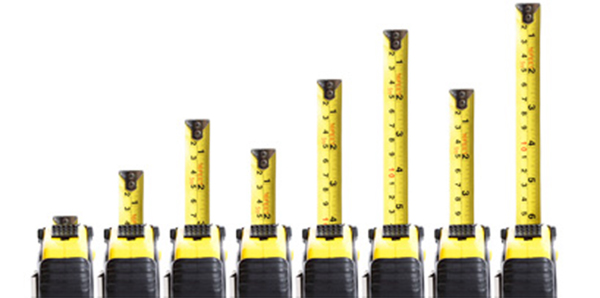 The Right Metrics: #2 of Measuring MGO Performance Series
