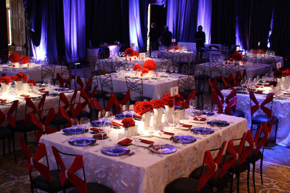 How Do You Turn Major Event Gifts into Major Donors?