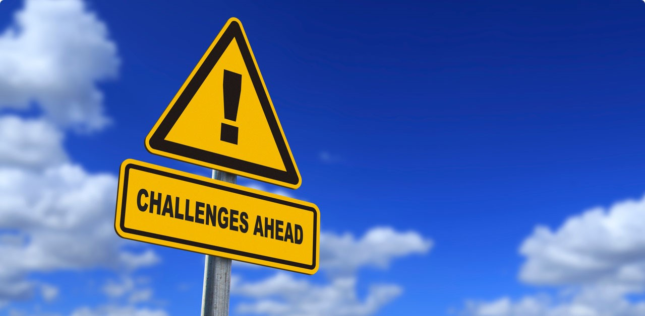 Top Challenges Managing MGOs – Part One