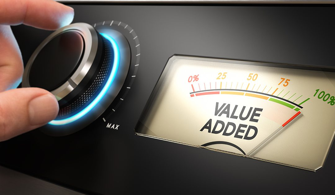 Steps to Creating Compelling Donor Offers