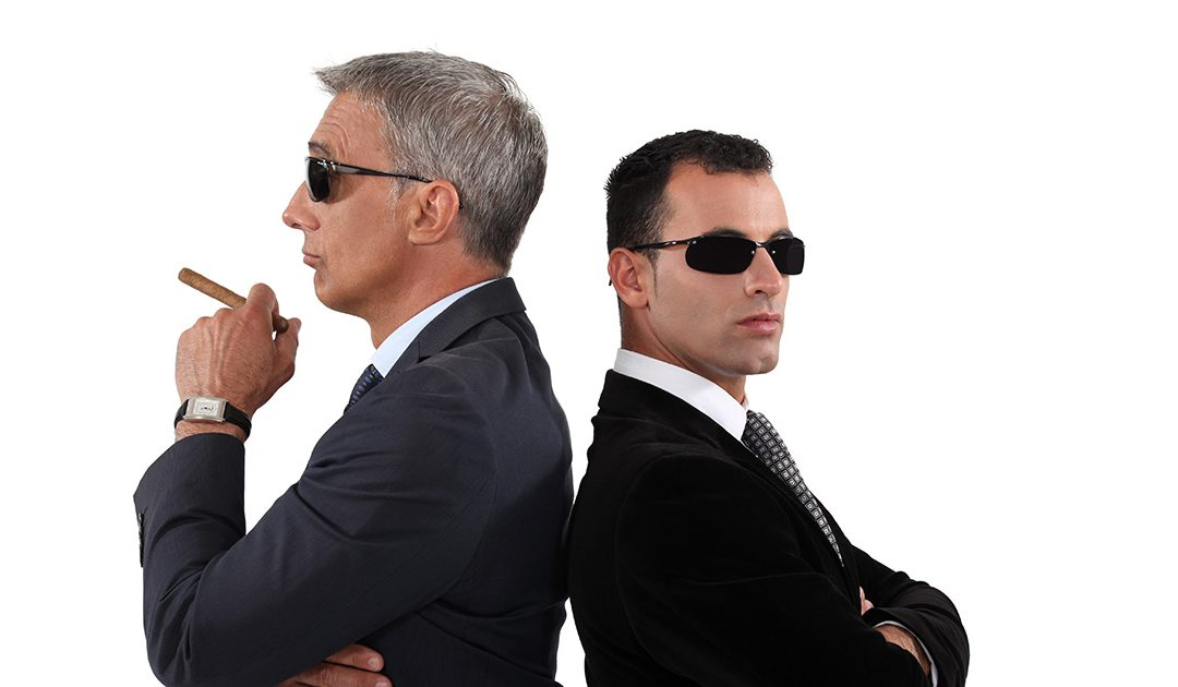 Seventh Deadly Sin of Planning Giving: Over-emphasizing Professional Advisors