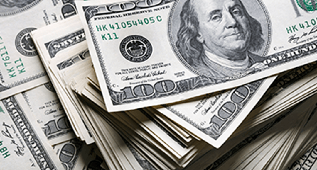 Need Cash Now? Start a Planned Giving Program