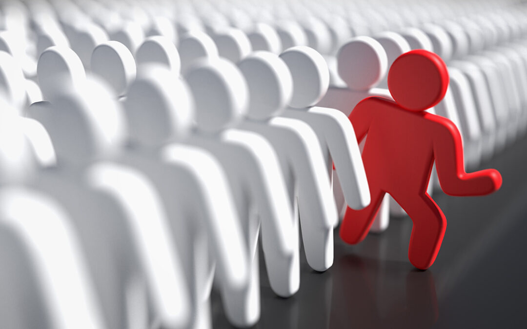 7 Ways to Stand Out with Your Donors