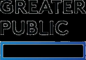 Greater Public
