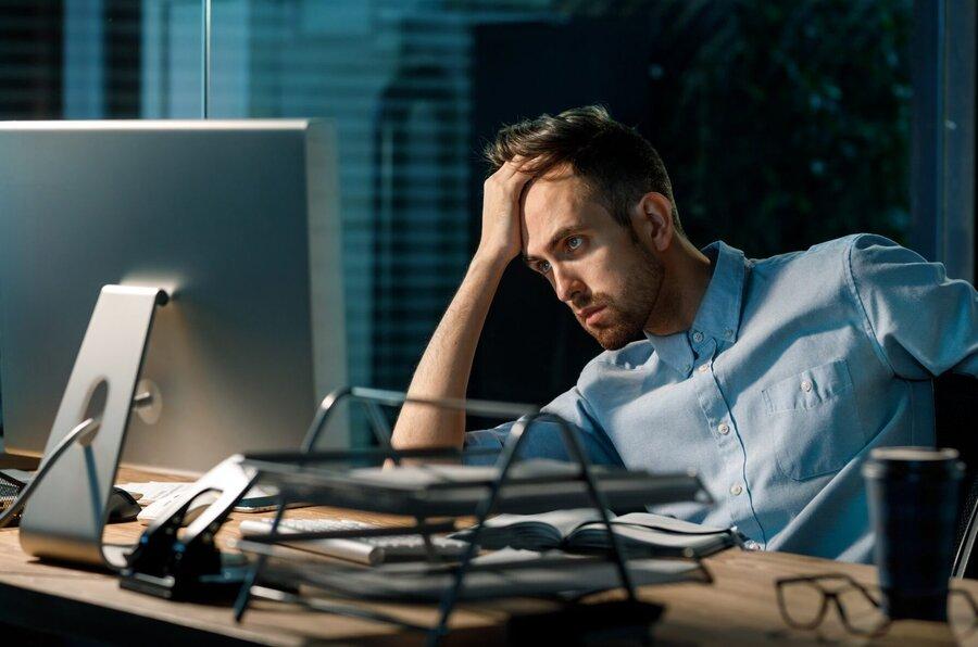 Depleted? Overwhelmed? Start Setting Boundaries