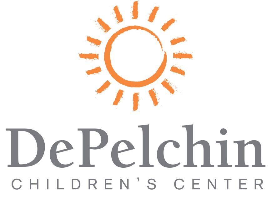 DePelchin Children's Center logo.