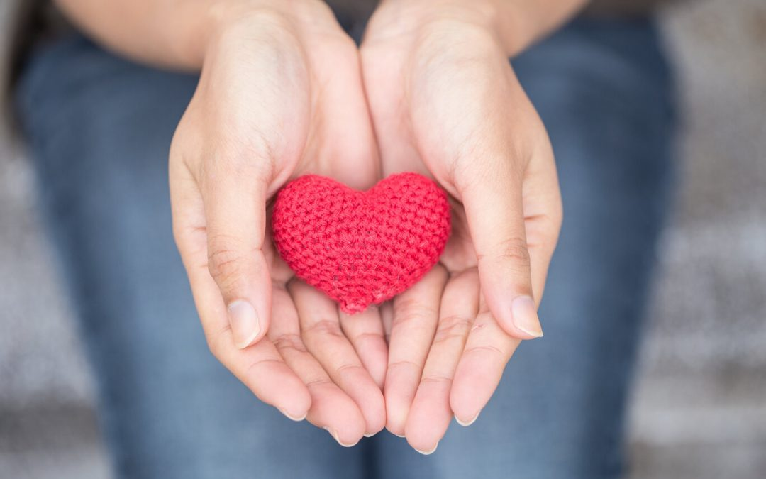 Your Donor Needs to Know Their Gift Is Making a Difference